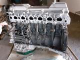 Двигатель лексус 2JZ за 350 000 тг. в Нур-Султан (Астана) – фото 3