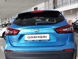 Nissan Qashqai 2021 года за 9 192 000 тг. в Усть-Каменогорск – фото 5