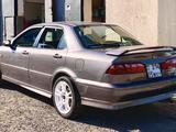 Honda Accord 1997 года за 2 800 000 тг. в Алматы – фото 3