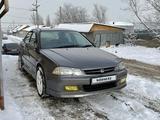 Honda Accord 1997 года за 2 800 000 тг. в Алматы – фото 4