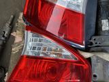Задний фанари Subaru Legacy (2003-2009) за 40 000 тг. в Алматы – фото 3