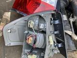 Задний фанари Subaru Legacy (2003-2009) за 40 000 тг. в Алматы – фото 4