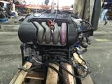 Двигатель для Volkswagen Golf 2.0л BLX за 300 000 тг. в Челябинск – фото 2