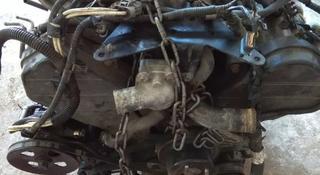 Двигатель за 145 000 тг. в Алматы