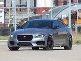 Jaguar XJ 2014 года за 17 000 000 тг. в Нур-Султан (Астана)