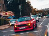 BMW 316 1984 года за 1 900 000 тг. в Нур-Султан (Астана)