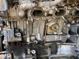 Двигатель Nissan Infinity 3, 5Л VQ35 Япония Идеальное состояние Минимальный за 89 700 тг. в Алматы