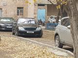 Mercedes-Benz S 350 2002 года за 4 800 000 тг. в Караганда – фото 4