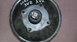 Вакуумный усилитель тормозов Toyota Scepter 1995г 3vz за 12 000 тг. в Семей