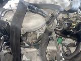 Infiniti 3.5 VQ35 Двигатель за 350 000 тг. в Костанай – фото 3