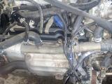 Infiniti 3.5 VQ35 Двигатель за 350 000 тг. в Костанай – фото 4