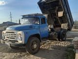 ЗиЛ  114 1990 года за 1 500 000 тг. в Усть-Каменогорск – фото 2