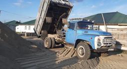 ЗиЛ  114 1990 года за 1 500 000 тг. в Усть-Каменогорск – фото 3