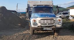 ЗиЛ  114 1990 года за 1 500 000 тг. в Усть-Каменогорск – фото 4