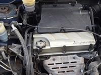Двигатель4G69 за 240 000 тг. в Алматы
