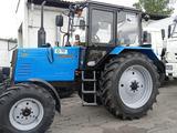 МТЗ  Беларус 892/922 2021 года в Караганда