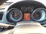 Opel Insignia 2010 года за 5 400 000 тг. в Костанай – фото 4