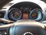 Opel Insignia 2010 года за 5 400 000 тг. в Костанай – фото 3
