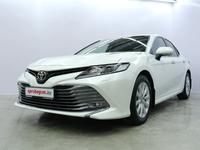 Toyota Camry 2020 года за 15 800 000 тг. в Караганда
