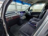 Honda Elysion 2006 года за 3 200 000 тг. в Уральск – фото 5