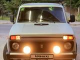 ВАЗ (Lada) 2131 (5-ти дверный) 2005 года за 2 200 000 тг. в Шымкент