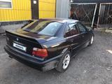 BMW 325 1992 года за 2 000 000 тг. в Нур-Султан (Астана) – фото 5