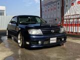 Nissan Cedric 2000 года за 3 500 000 тг. в Алматы