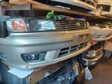 Ноускат Nissan Cefiro за 230 000 тг. в Павлодар