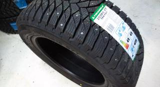 215/55R16 Triangle TRIN PS01 за 23 000 тг. в Нур-Султан (Астана)