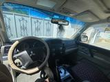Mitsubishi Pajero 2007 года за 9 500 000 тг. в Шымкент
