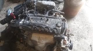 Двигатель акпп в Караганда