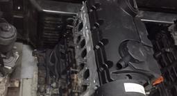 Двигатель на фольксваген Т5 транспортер мультивэн каравелла за 900 000 тг. в Павлодар – фото 2