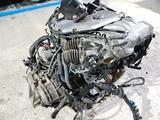 Двигатель АКПП Toyota Highlander (тойта хайландер) 3.0 литра за 82 123 тг. в Алматы