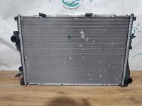 Основной радиатор на BMW e38 за 35 000 тг. в Караганда
