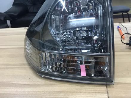 Задний фонарь оригинал для Lexus RX330 за 40 000 тг. в Нур-Султан (Астана)