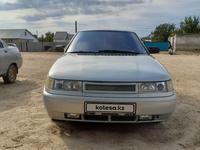 ВАЗ (Lada) 2112 (хэтчбек) 2002 года за 600 000 тг. в Уральск