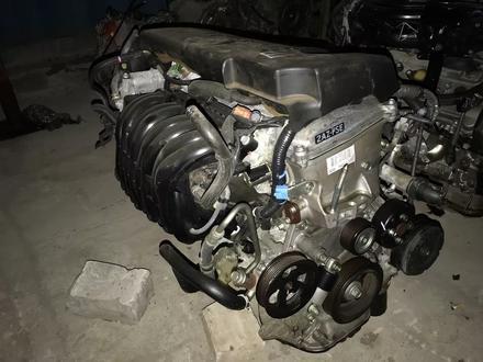 Контрактный двс 2az FSE за 350 000 тг. в Семей – фото 4