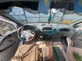 Mercedes-Benz Sprinter 2003 года за 3 500 000 тг. в Павлодар – фото 3