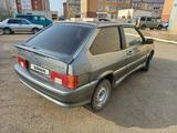 ВАЗ (Lada) 2113 (хэтчбек) 2010 года за 600 000 тг. в Уральск – фото 3