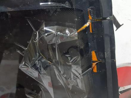 Стекло задние оригинал на Mercedes — Benz w210 за 6 025 тг. в Владивосток – фото 13