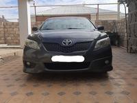 Toyota Camry 2010 года за 5 000 000 тг. в Актау