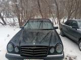 Mercedes-Benz E 280 1996 года за 2 400 000 тг. в Нур-Султан (Астана)