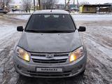 ВАЗ (Lada) 2190 (седан) 2012 года за 1 140 000 тг. в Уральск