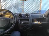 ВАЗ (Lada) 2190 (седан) 2012 года за 1 140 000 тг. в Уральск – фото 5