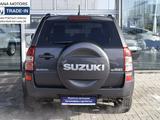 Suzuki Grand Vitara 2008 года за 4 850 000 тг. в Нур-Султан (Астана) – фото 4
