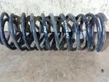 Пружины передние опель омега а за 4 000 тг. в Караганда