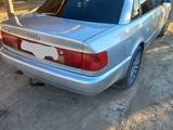 Audi A6 1995 года за 1 750 000 тг. в Кызылорда – фото 2