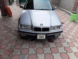 BMW 328 1996 года за 2 000 000 тг. в Алматы