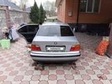 BMW 328 1996 года за 2 000 000 тг. в Алматы – фото 2