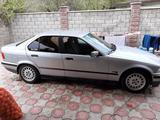 BMW 328 1996 года за 2 000 000 тг. в Алматы – фото 5
